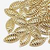 Brass PendantsKK-N200-056-2