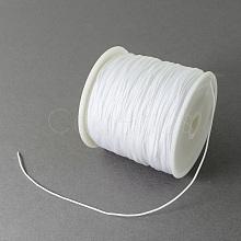 Braided Nylon Thread NWIR-R006-0.5mm-800