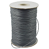 Korean Waxed Polyester Cord YC-1.5mm-157-1