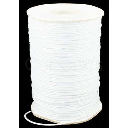 Korean Waxed Polyester Cord YC-1.5mm-102-1