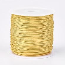 Nylon Thread NWIR-K022-0.8mm-22