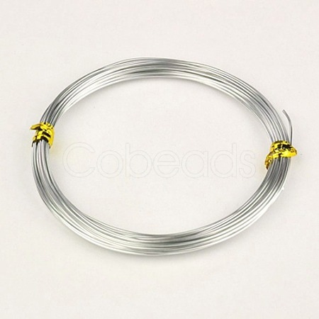 Aluminum WiresX-AW-AW10x1.0mm-01-1