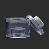 Plastic Bead Storage ContainersCON-R006-09-2