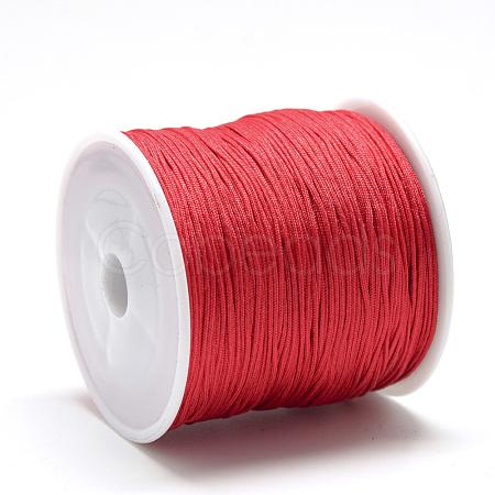 Nylon ThreadNWIR-Q008A-700-1