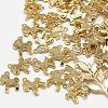 Brass CharmsKK-N200-038-2