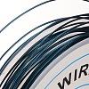 Copper Jewelry WireX-CWIR-CW0.6mm-08-2