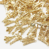 Brass Charms KK-N200-069-2