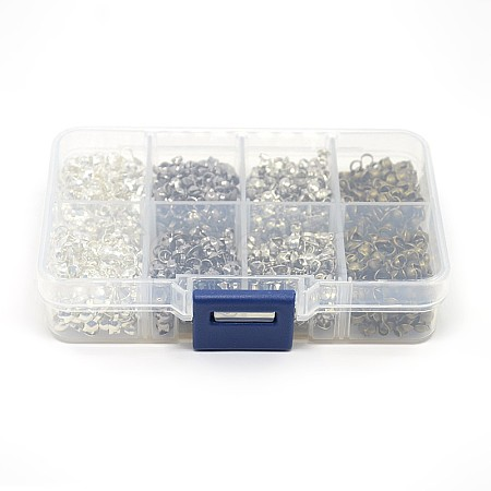 1Box Iron Bead TipsIFIN-X0015-1