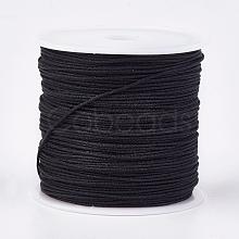 Nylon Thread NWIR-K022-0.8mm-23