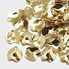 Brass CharmsKK-N200-017-2